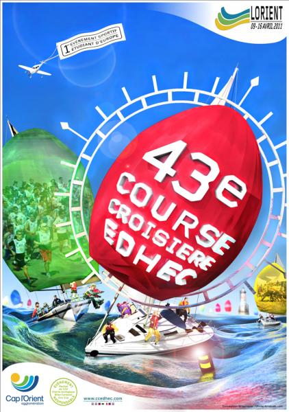 43ème CCE